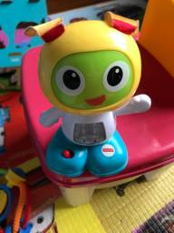 Fisher-price - beatbo