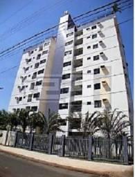 Apartamento na 204 Sul Mobiliado - Residencial Galapagos