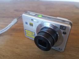 Câmera Sony Cybershot DSC-W130
