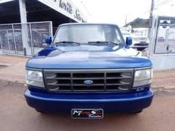 F1000 Xl 1998 Gasolina - 1998