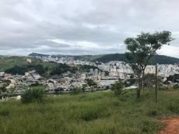 Terreno de 452 m² - Bosque dos Pinheiros