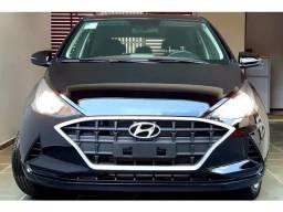 Hyundai HB20 1.0 Vision 2020 - 2020