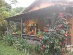 Casa à venda com 3 dormitórios em Bonsucesso, Petrópolis cod:1634