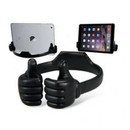 Suporte para Iphone Ipad Smartphone Tablet Universal