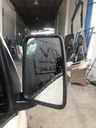 Vendo espelho para retrovisores