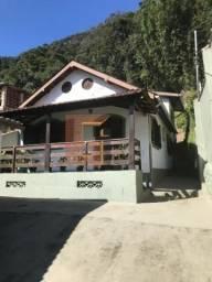 Casa à venda com 3 dormitórios em São sebastião, Petrópolis cod:1516