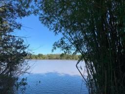 3 Hectares de terras, na margem do Rio Cai, de 149.900 Por 84.900 Parcelo direto