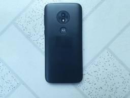 Motorola Seminovo