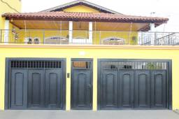 Vendo casa vila Maria
