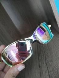 Óculos juliet masculino