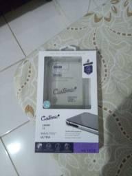Iphone 11 capa