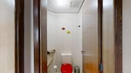 Apartamento à venda com 3 dormitórios em Chácara klabin, São paulo cod:7804