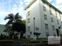 Apartamento com 1 dormitório à venda, 38 m² por R$ 145.000,00 - Cristal - Porto Alegre/RS