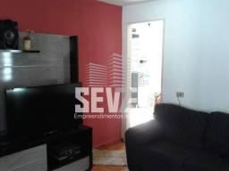 Casa à venda com 3 dormitórios em Jardim nova esperanca, Bauru cod:6430