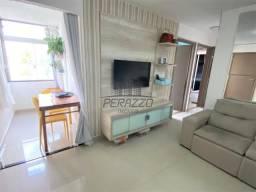 Vende-se lindo apartamento de 2 quartos no Jardins Mangueiral (Térreo QC-10), por R$235.00