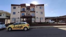 Apartamento para alugar com 2 dormitórios em Iririu, Joinville cod:09320.001