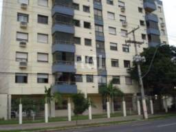 Apartamento à venda com 2 dormitórios em Jardim botânico, Porto alegre cod:MF21307