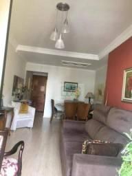 Apartamento com 3 dormitórios à venda, 77 m² por R$ 742.000 - Vila Mariana - São Paulo/SP