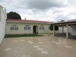 Casa para alugar com 2 dormitórios em Estrela, Ponta grossa cod:02361.001