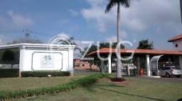 Terreno à venda em Residencial real parque sumaré, Sumaré cod:TE002640