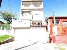 Casa à venda com 3 dormitórios em Chácara das pedras, Porto alegre cod:MF22484