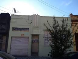 Casa com 7 dormitórios, 250 m² - venda por R$ 580.000,00 ou aluguel por R$ 2.000,00/mês -