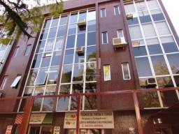 Escritório à venda em Floresta, Porto alegre cod:MF20082