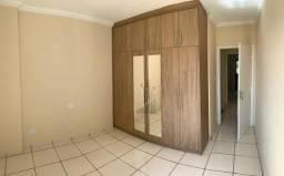 Apartamento com 2 dormitórios para alugar, 180 m² por R$ 1.295/mês - Edificio Residencial