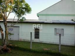 Casa à venda com 4 dormitórios em Colonial, Sapucaia do sul cod:MF22245