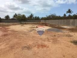 Excelente terreno à venda, 3.198m² - Centro - São Miguel do Gostoso/RN