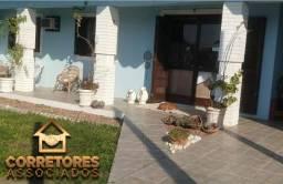 Casa à venda com 4 dormitórios em Nova tramandaí, Tramandaí cod:NT37