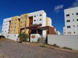 Apartamento para aluguel, 3 quartos, 2 vagas, Santa Isabel - Teresina/PI