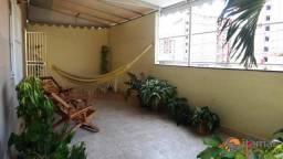 Título do anúncio: Casa com 4 quartos à venda - Lagoa Funda - Guarapari/ES