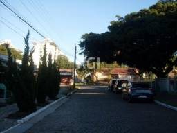 Casa à venda com 4 dormitórios em Jardim lindóia, Porto alegre cod:MF20036