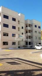 Apartamento para alugar com 2 dormitórios em Plano diretor sul, Palmas cod:339