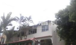 Casa para alugar com 3 dormitórios em São francisco, Cariacica cod:826932