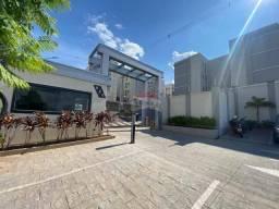 Apartamento com 2 dormitórios para alugar, 39 m² por R$ 500/mês - Parque Watal Ishibashi -