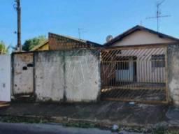 Casas de 2 dormitório(s) no Jardim Residencial Lupo II em Araraquara cod: 34184