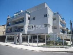 Apartamento para alugar com 3 dormitórios cod:MIA3AP14658