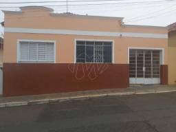 Casas de 3 dormitório(s) na Vila Xavier (Vila Xavier) em Araraquara cod: 34150