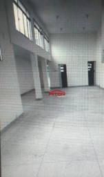 Salão para alugar, 60 m² por R$ 1.600,00/mês - Vila Matilde - São Paulo/SP