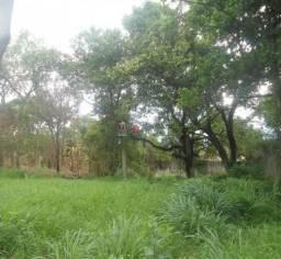 Terreno à venda em Santana, Pindamonhangaba cod:V5165
