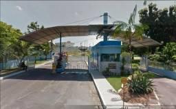 CONDOMÍNIO JARDIM ENCONTRO DAS ÁGUAS Aluguel de Casas em Manaus