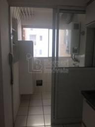 Apartamentos de 3 dormitório(s), Cond. Edificio Vida Plena cod: 8056