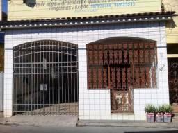 Casa à venda com 4 dormitórios em Vila são vicente, Congonhas cod:1073