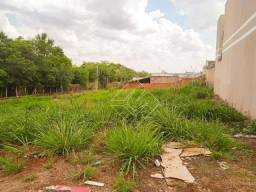Terreno à venda, 300 m² por R$ 200.000 - Loteamento Gameleira - Rio Verde/GO