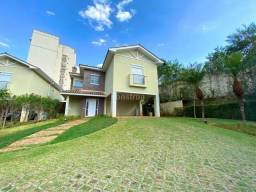 Casa para alugar com 3 dormitórios em Jardim madalena, Campinas cod:CA005475