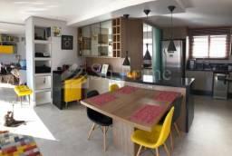 Apartamento de 2 dormitórios com 91m2 e 2 vagas na Vila Mariana Próximo do Metrô