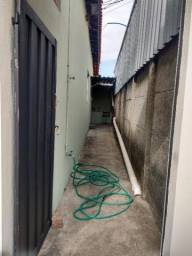 Casa para alugar com 1 dormitórios em Vila teixeira, Campinas cod:CA004200