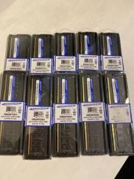 Memorias 4GB Ddr 4 2666 MHz Kembona - Pronta Entrega